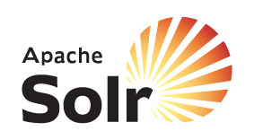 Apache Solr Auto Suggestions Or Auto Completion