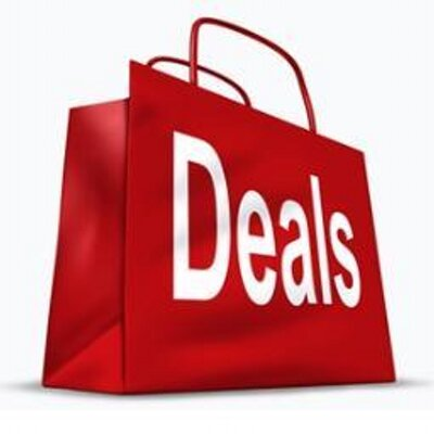 Product Deal Alerts Way To Set Deal Alerts On Specific Product Smart Techie