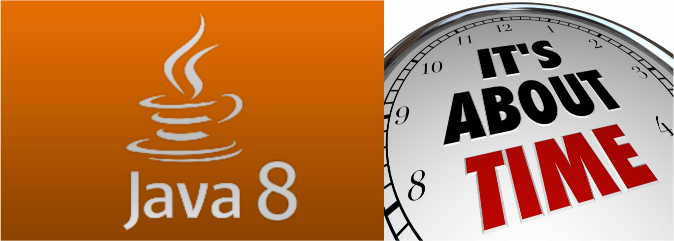 Java 8 – New way to deal with Date and Time | Smart Techie