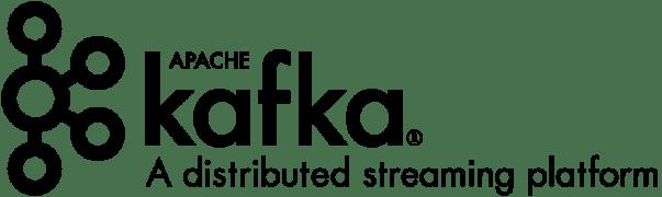 Apahe Kafka